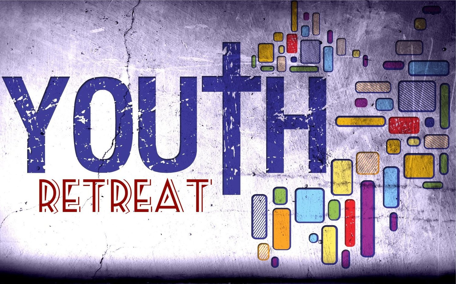 Youth Over Night Retreat -